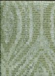 Origin Marrakesh Willow Wallpaper 1634/629 By Prestigious Wallcoverings